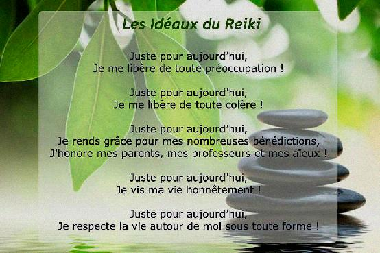 angel reiki