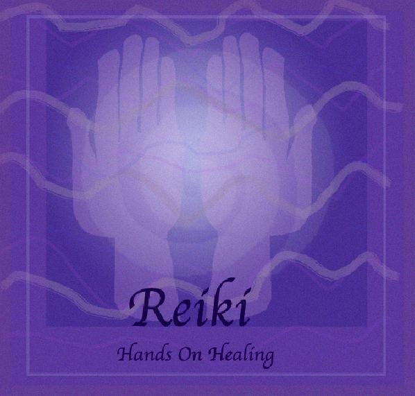 average cost of reiki treatment