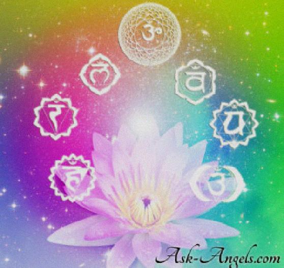 reiki initiation process