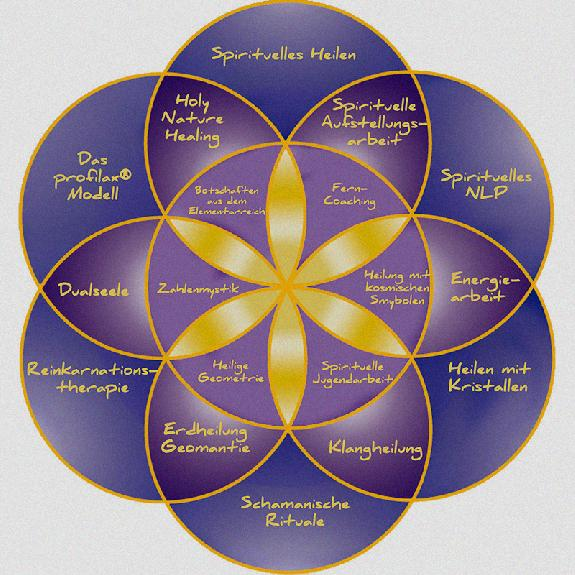 reiki practitioner websites