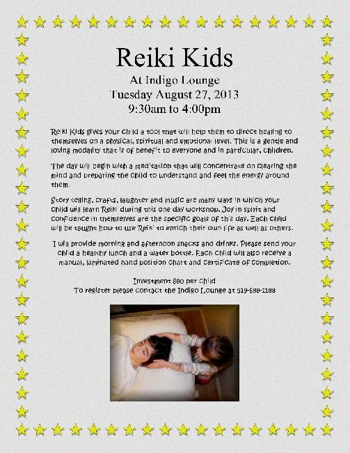 Reiki Session Cost Nyc - Reiki Session Cost